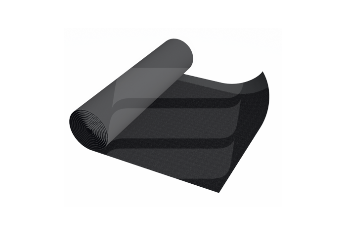 membrany-eurovent-metalic