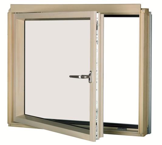 Карнизное окно Fakro BDL