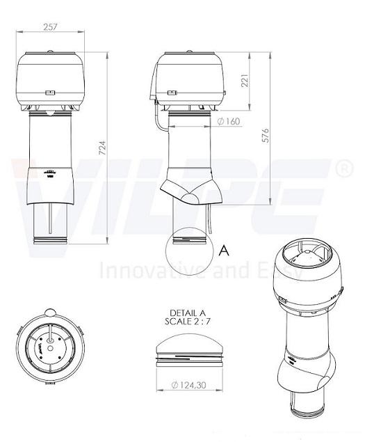 e120p-125-500-shema