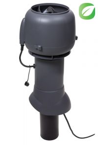 Вентилятор ECO110P/110/500