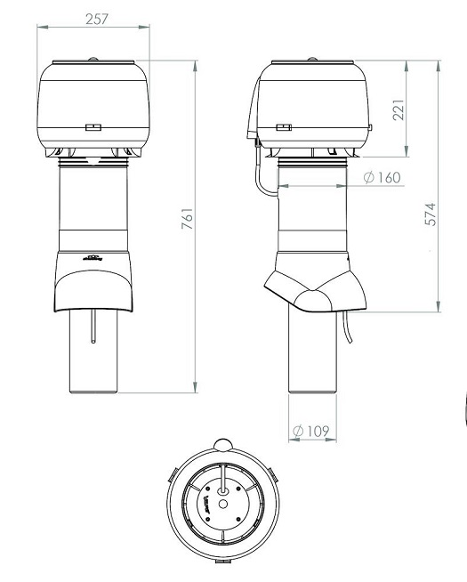 eco110p-110-500-shema