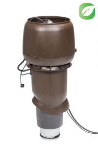 Вентилятор ECO190P/125/500