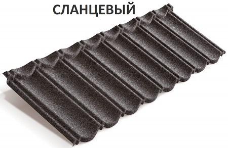 Metrobond сланцевый