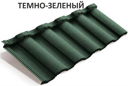 Metroroman тесно-зеленый