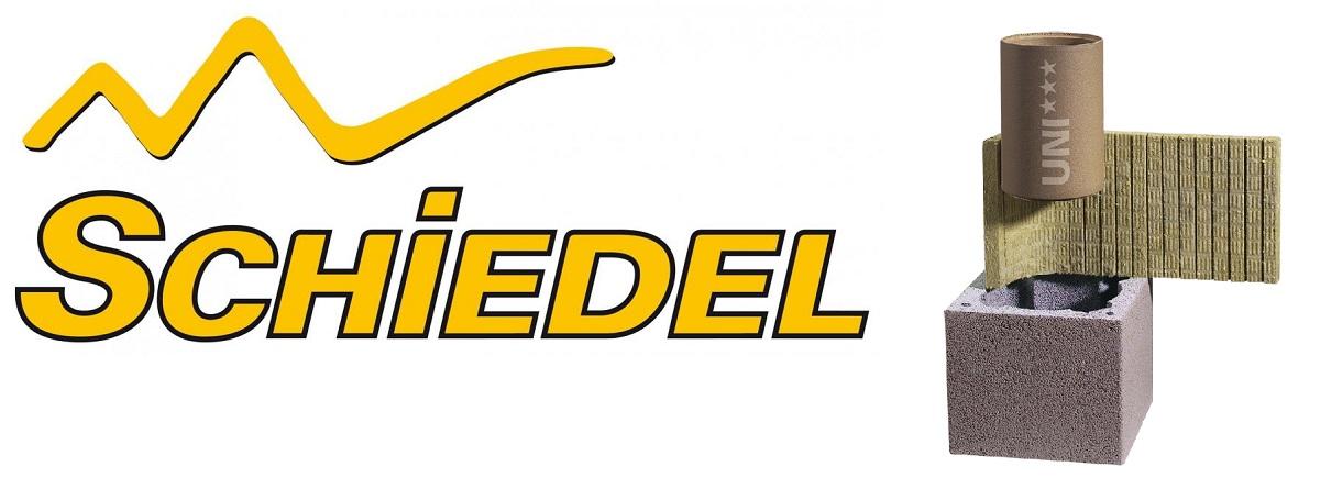Shiedel UNI баннер