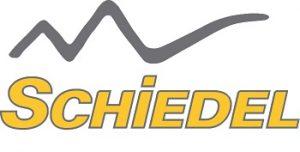 Логотип Schedel