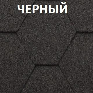 K+ черный