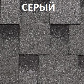 L+ серый