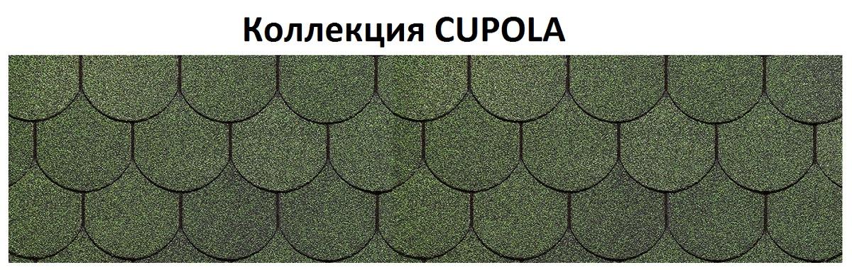docke-europa-cupola