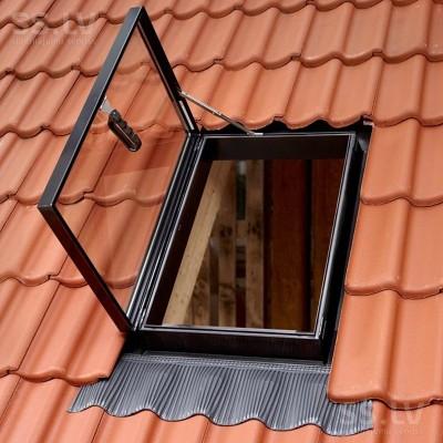 Окно-люк Fakro WLI