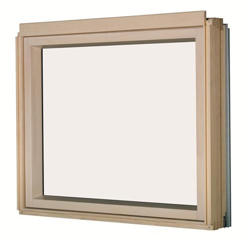 Карнизное окно Fakro BXP