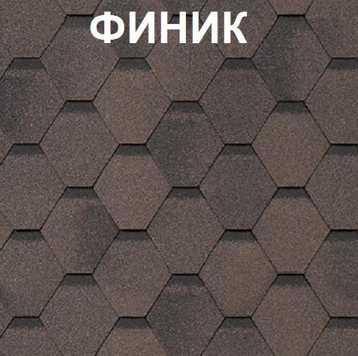Комфорт Сальса Финик