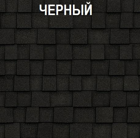 Тегола Премьер черный