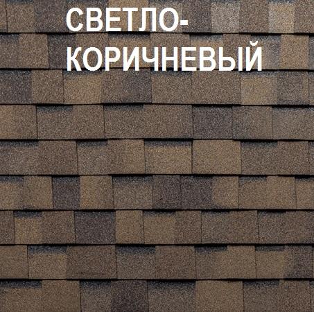 Тегола Премьер светло-коричневый