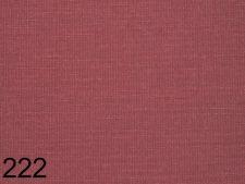 ARP_222